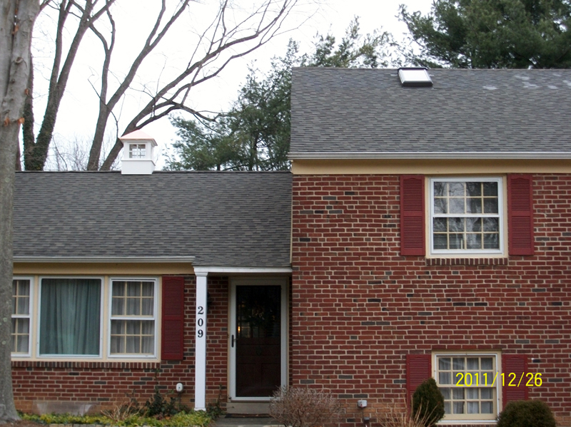 100 0321 Able Roofing Amp Siding