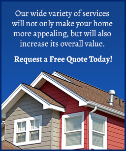 roofing and siding, roofing and siding Delaware county PA